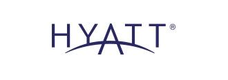 Robotbas-Hyatt