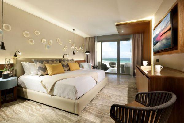 GP-Costa-Mujeres-Resort-_-Spa