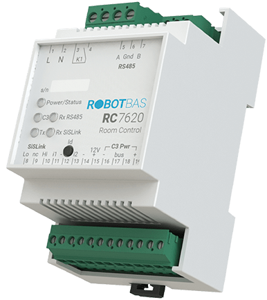 robotbas-RC7620
