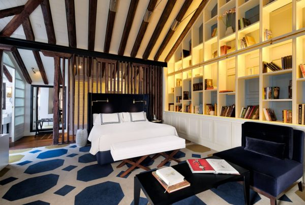 Only-You-Hotel-Boutique-Madrid-optimizada