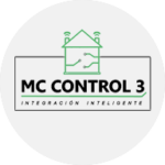 MC Control 3