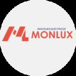 MONLUX