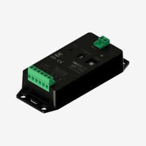 Dispositivo de alumbrado RGB marca Robotbas modelo LD7253