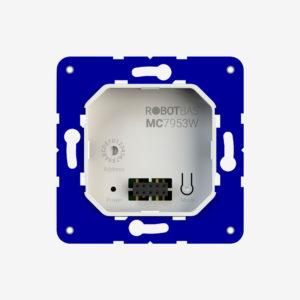 Módulo de comunicación marca Robotbas modelo MC7953 JLS W