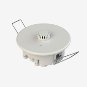 Sonda de temperatura y humedad marca Robotbas modelo TH7306