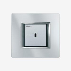 Sensor de temperatura marca Robotbas modelo TS7301 HC