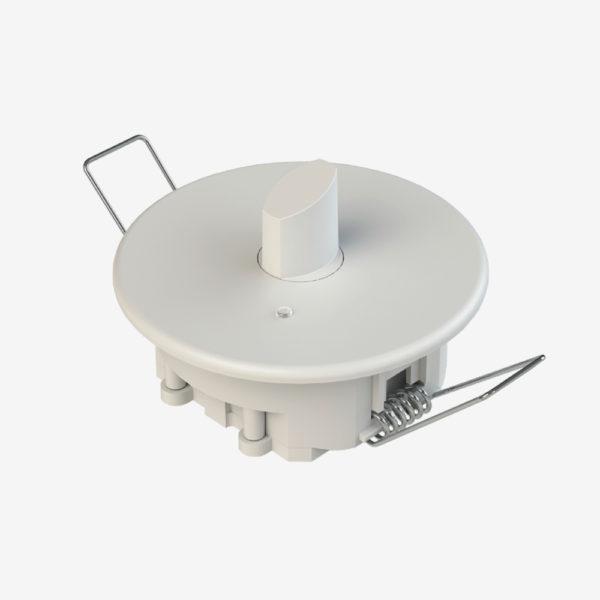 Interfaz de comunicación marca Robotbas modelo BI7580