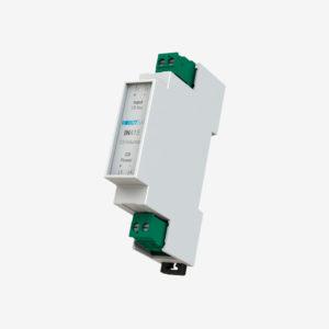 Adaptador para fuente de alimentación marca Robotbas modelo IN415