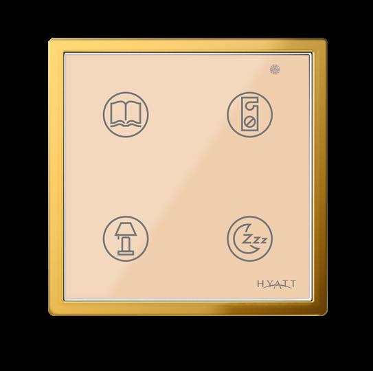 robotbas-ls990-hyatt-comp