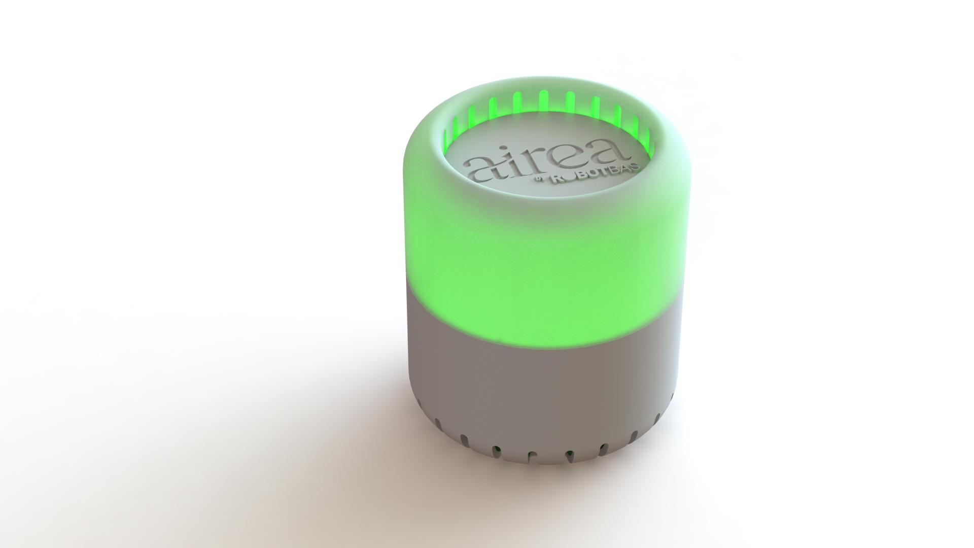 airea-sonda-calidad-aire