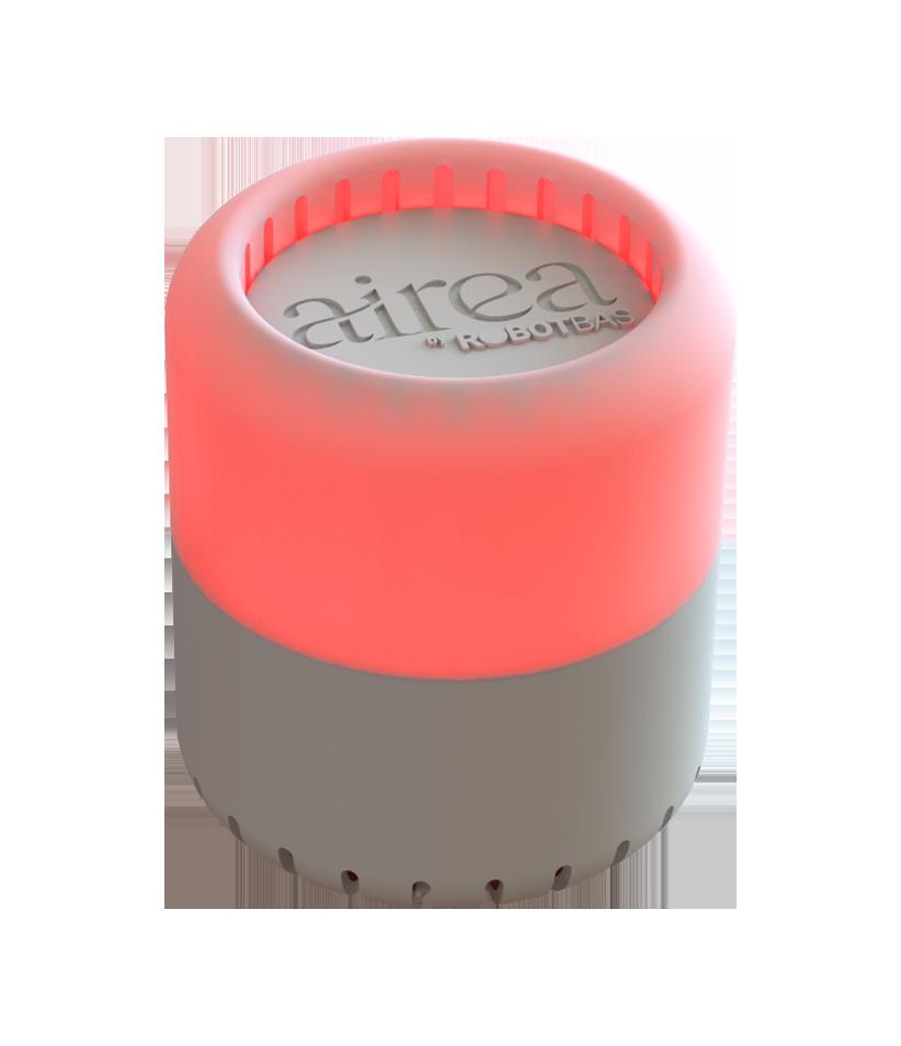 airea-sensor-calidad-aire