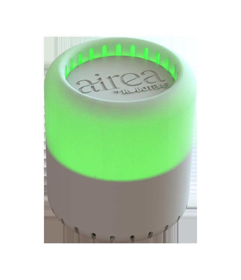 Airea sensor de aire