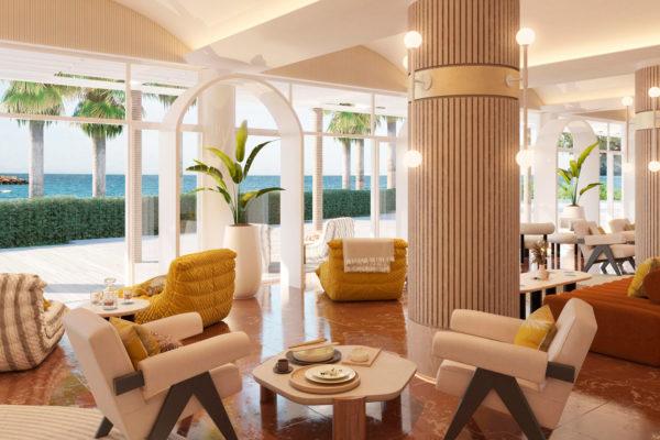 hotel-riomar-2